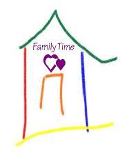FamilyTimeLogo