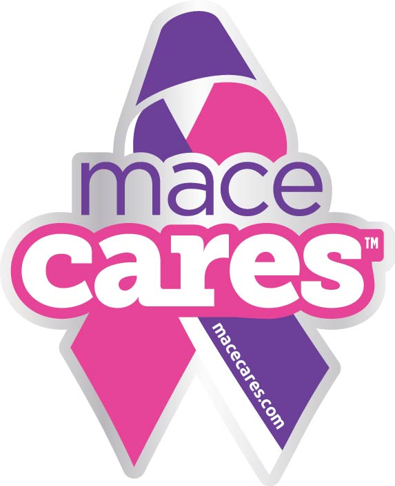 mace_cares_ribbon