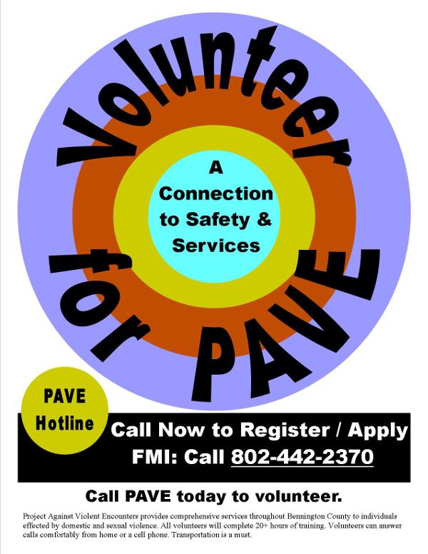 volunteer-poster-generic-2015-sm
