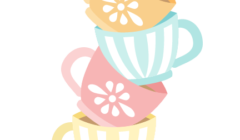 teacup-stack-clipart-teacup-stack-clipart-xinMh0-clipart